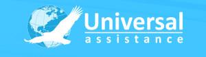 Компания «Юниверсал Ассистанс»