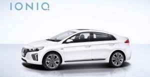 model-hyundai-ioniq-hybrid