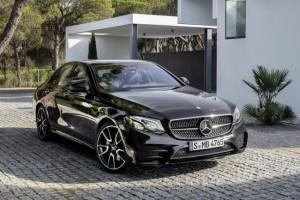 Mercedes-amg_E43