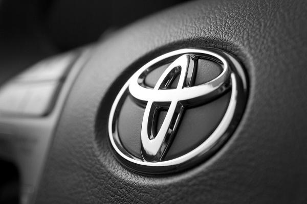 Toyota обещает выпустить дешевый водный автомобиль