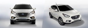 hyundai-tucson-fuel-cellnew