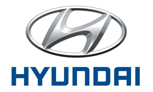 HYUNDAI построит завод электрокар на острове в Азии