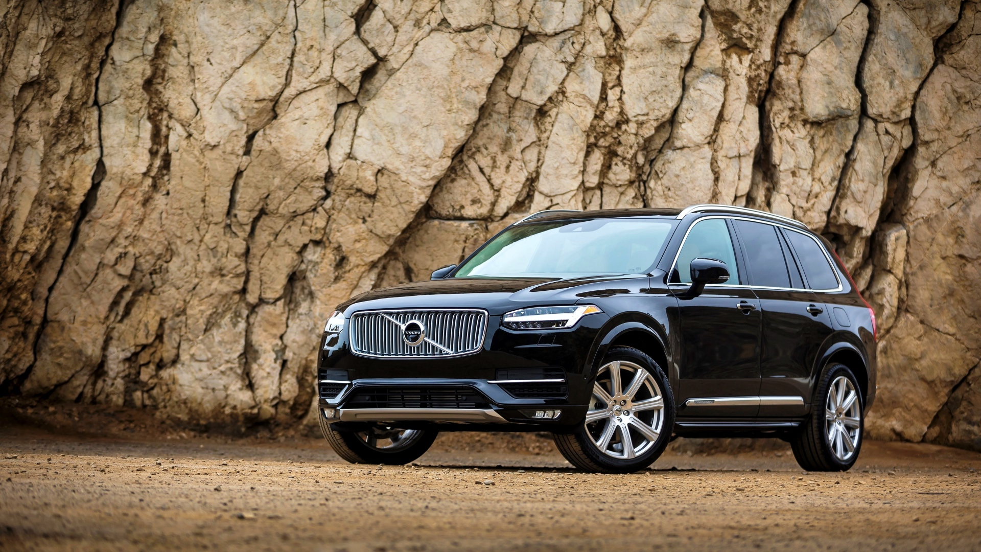 Увеличение продаж Volvo