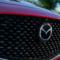 Первый электромобиль от Mazda: совсем скоро