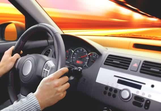 Семь повседневных действий, которые изнашивают ваш автомобиль