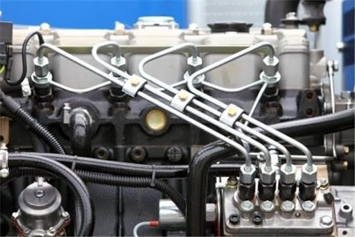 Как продлить срок службы топливной системы автомобиля