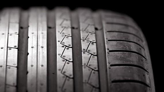 Как уменьшить износ зимних шин